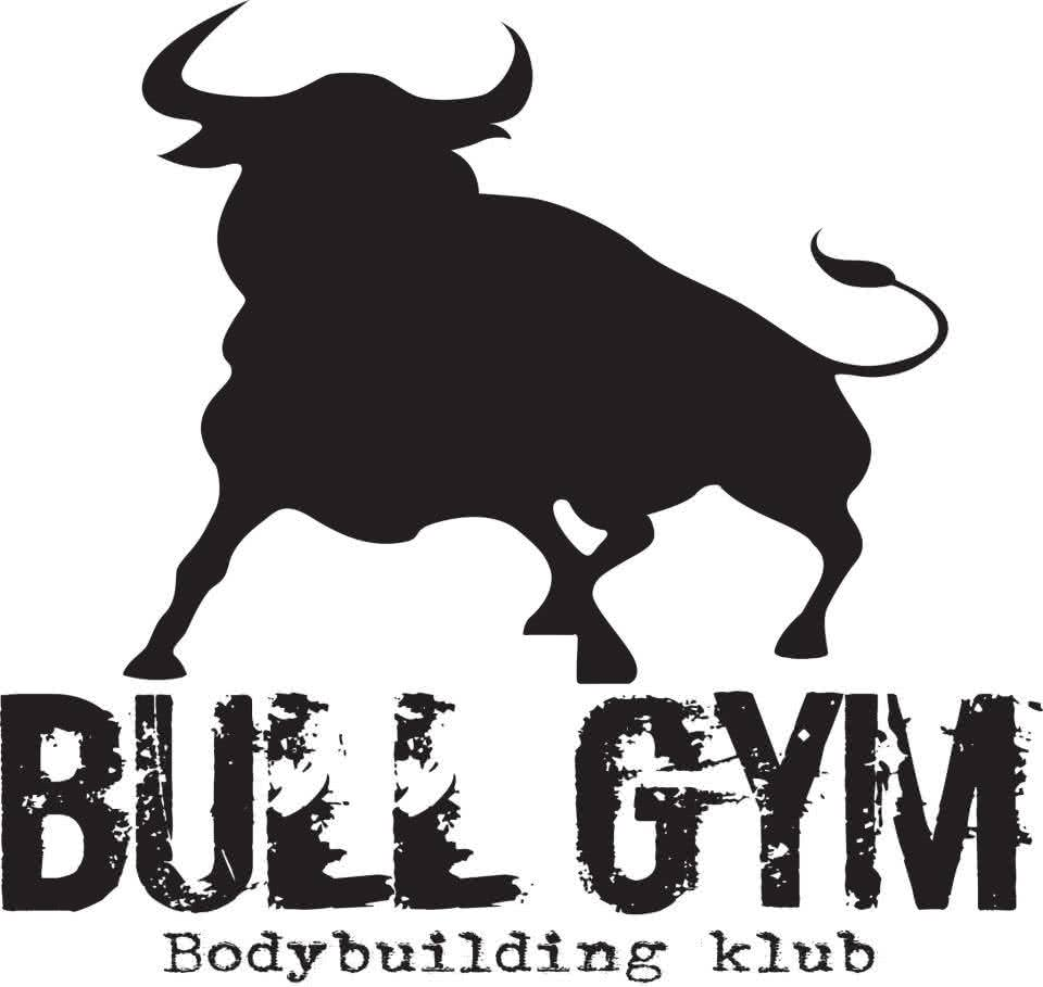 Bodybuilding klub BULL GYM
