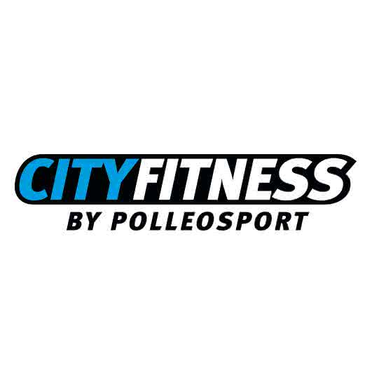 City fitness Osijek