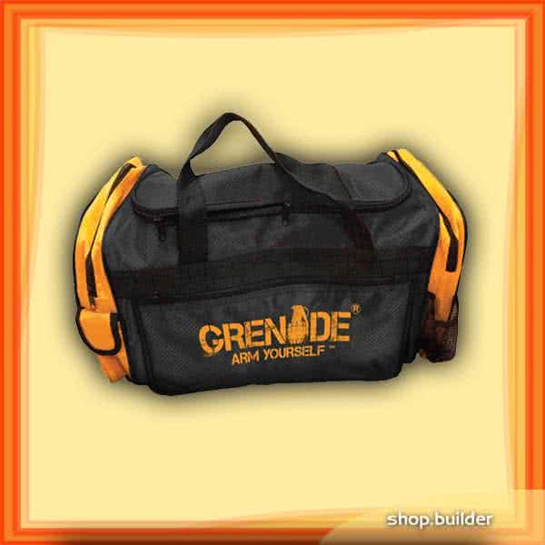Grenade Grenade torba