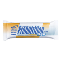 Pro Nutrition Pronutrition Bar (55 gr.)
