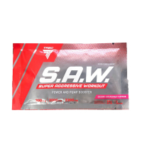 Trec Nutrition S.A.W. (10 gr.)
