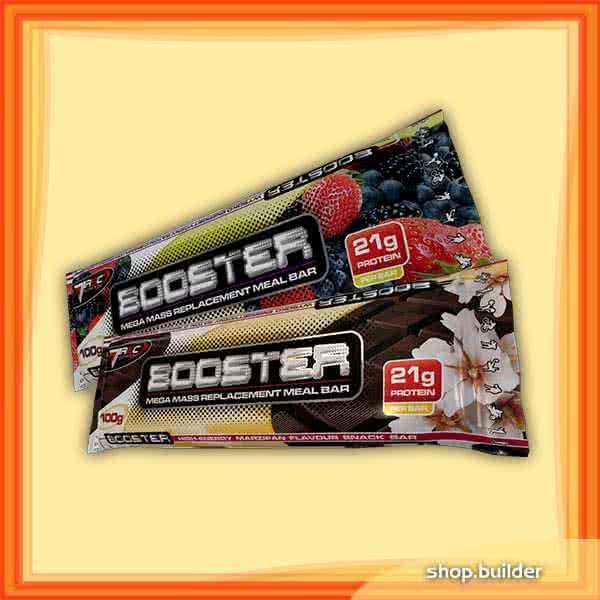 Trec Nutrition Booster 50 gr.
