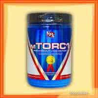 VPX Supplements mTORC1 (280 gr.)