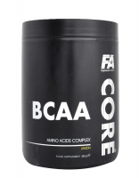 Fitness Authority BCAA Core (350 gr.)