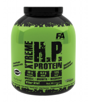 Fitness Authority XTreme H.P. Protein (2 kg)