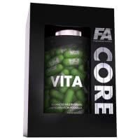 Fitness Authority VitaCore (90 kap.)