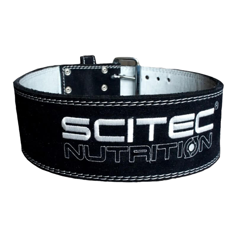 Scitec Nutrition Super Powerlifter pojas