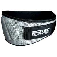 Scitec Nutrition Extra Support pojas