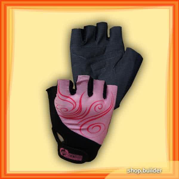 Scitec Nutrition Girl Power ženske rukavice par