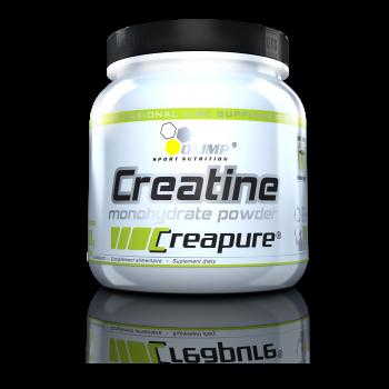 Olimp Sport Nutrition Creatine Creapure 500 gr.
