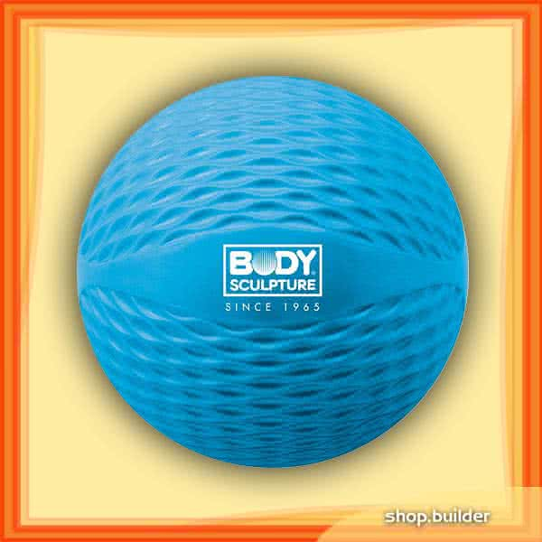 Body-Sculpture Weight Ball 2kg