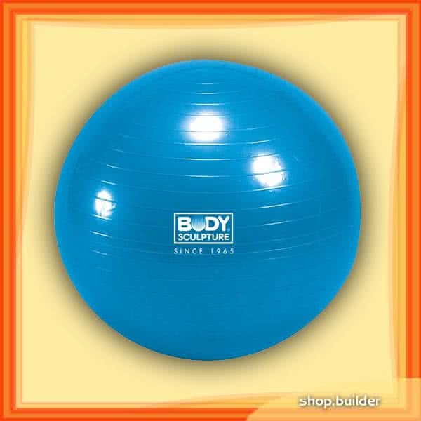 Body-Sculpture Fit Ball 30 (76cm)