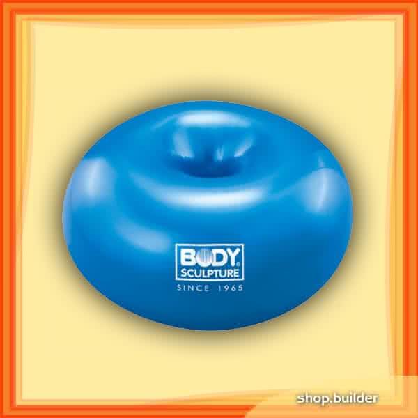 Body-Sculpture Fitball fánk (50cm)