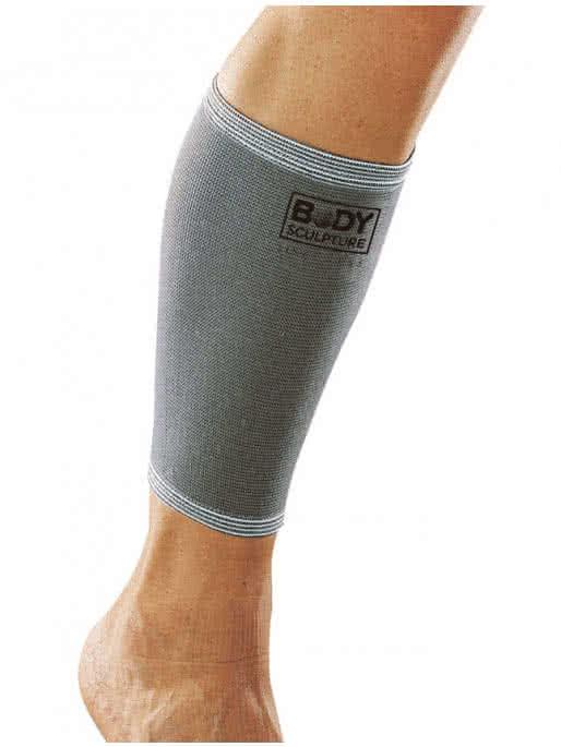 Body-Sculpture Elastic calf support kom