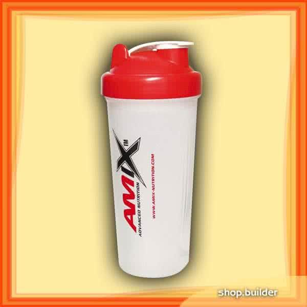 Amix Shaker Bottle kom