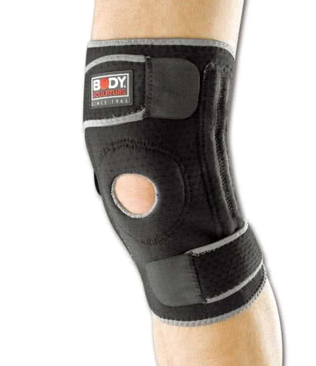 Body-Sculpture Knee support kom