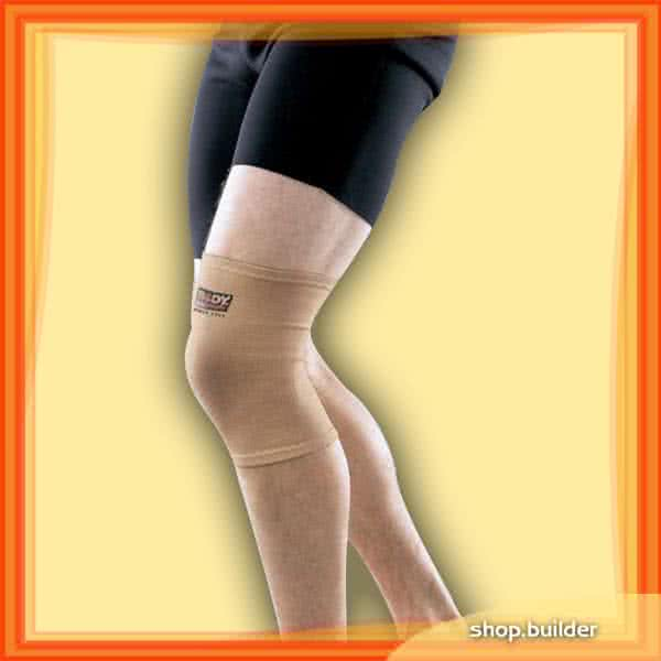 Body-Sculpture Steznik za koljeno kom