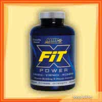 MHP X-Fit Power (168 tab.)