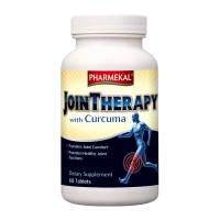 Pharmekal JoinTherapy with Curcuma (60 tab.)
