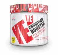 Ye Nutrition Condition Booster (280 gr.)