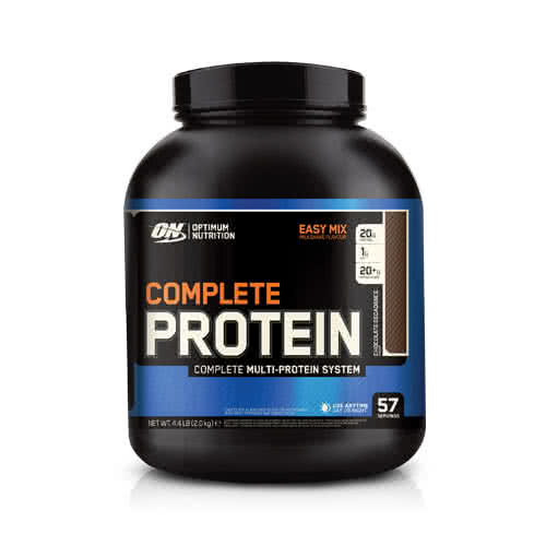 Optimum Nutrition Complete Protein 2 kg