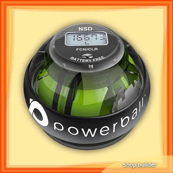 PowerBall Powerball 280Hz Autostart Pro