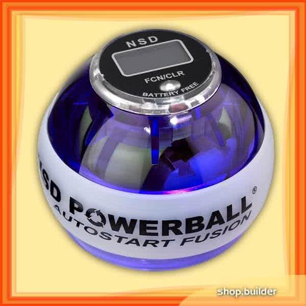 PowerBall Powerball 280Hz Autostart Fusion Pro