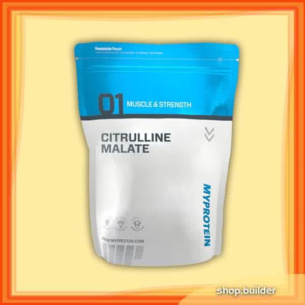 Myprotein Citrulline Malate 250 gr.