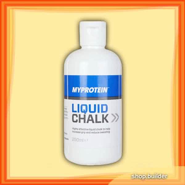 Myprotein Tekuća kreda 250 ml