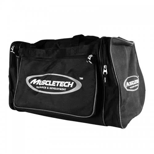 MuscleTech Sportska torba