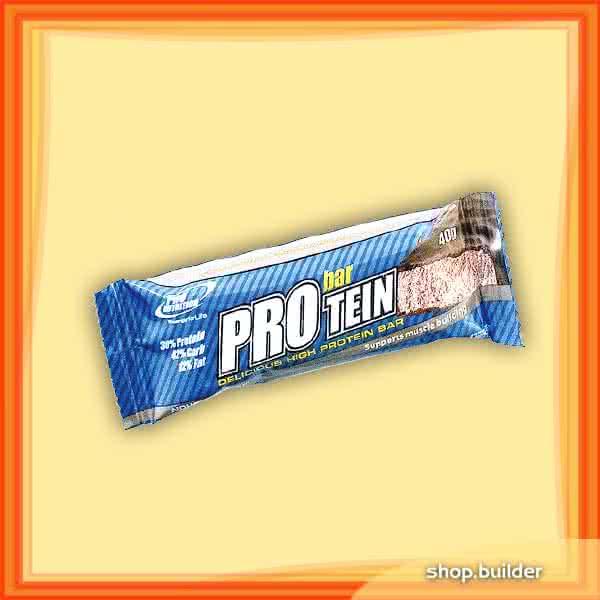 Pro Nutrition Protein Bar 40 gr.