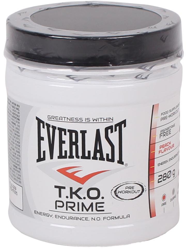 Everlast T.K.O. Prime 280 gr.