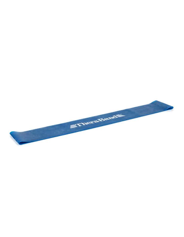 Thera Band Elastična traka za vježbanje, 45,5 cm, iznimno jak otpor