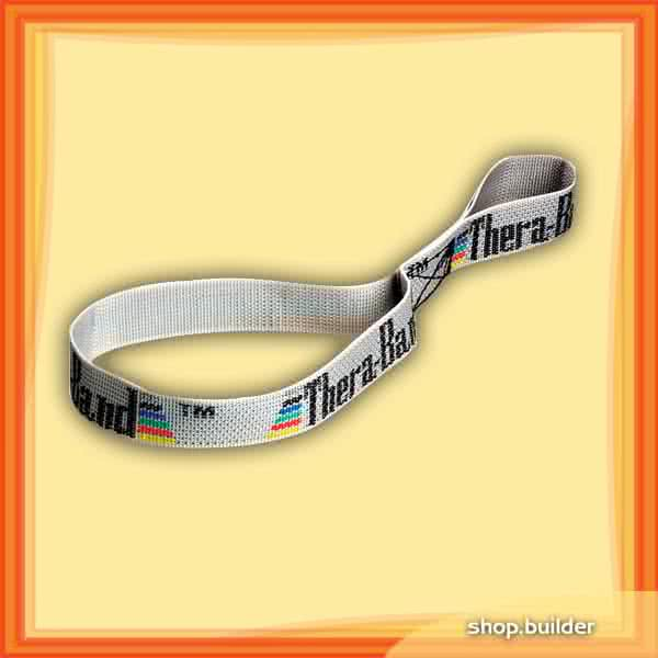 Thera Band Resistance Accessories, Assist Strap kom