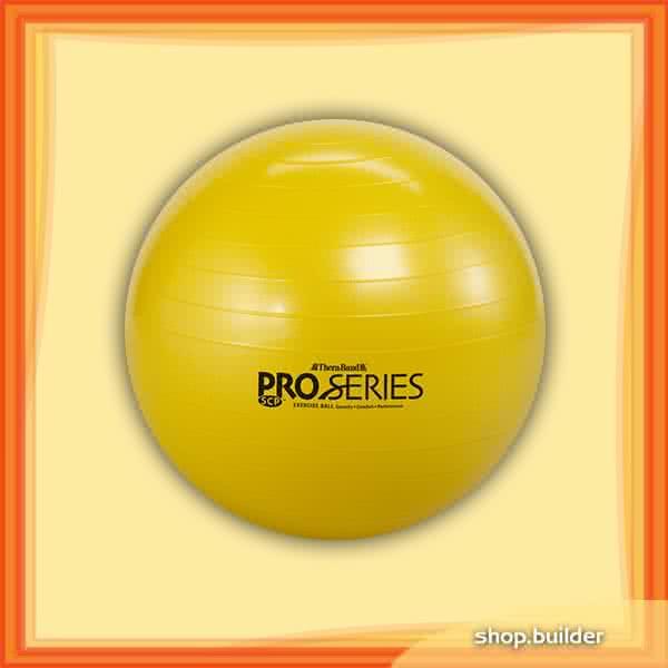 Thera Band ProSeries Premium gymnastic ball 45cm