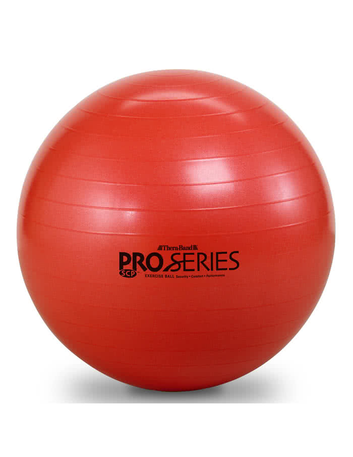 Thera Band ProSeries Premium Gymnastic ball 55 cm