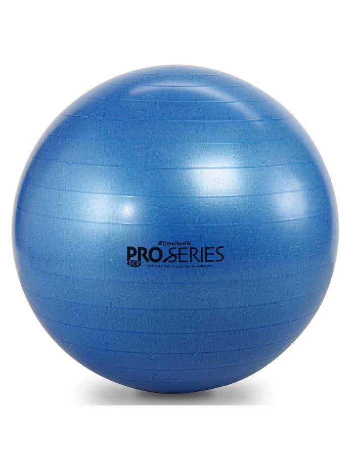 Thera Band ProSeries Premium Gymnastic Ball 75 cm