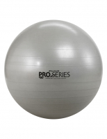 Thera Band ProSeries Premium Gymnastic ball 85 cm