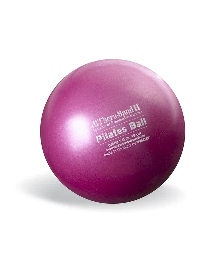 Thera Band Pilates Ball 18cm