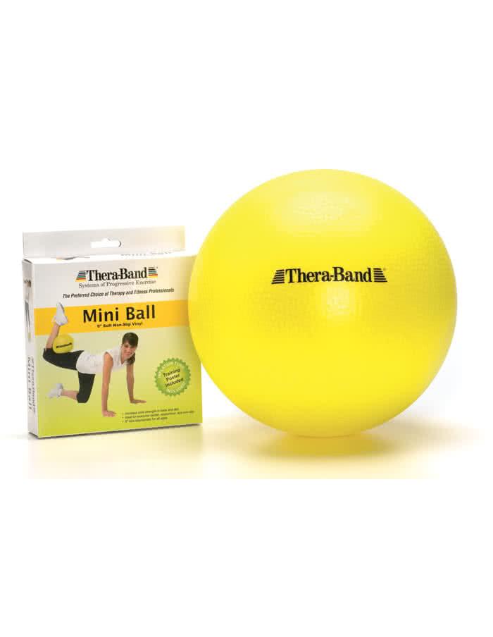 Thera Band Mini-Ball soft 23 cm