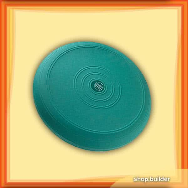 Thera Band Balance Disc 33cm