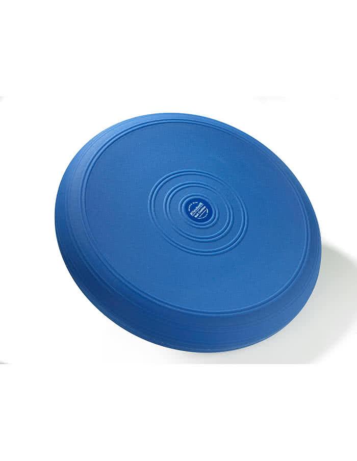 Thera Band Balance Disc 36cm