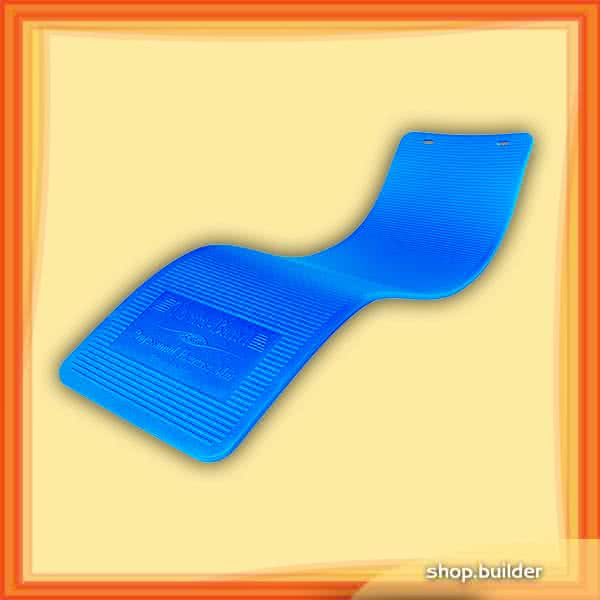 Thera Band Exercise Mat thin 60cm x 190cm
