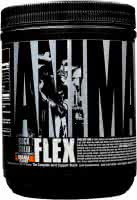 Animal Pak Animal Flex Powder (89 gr.)