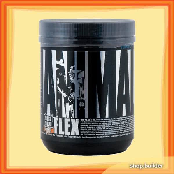 Animal Pak Animal Flex Powder 381 gr.