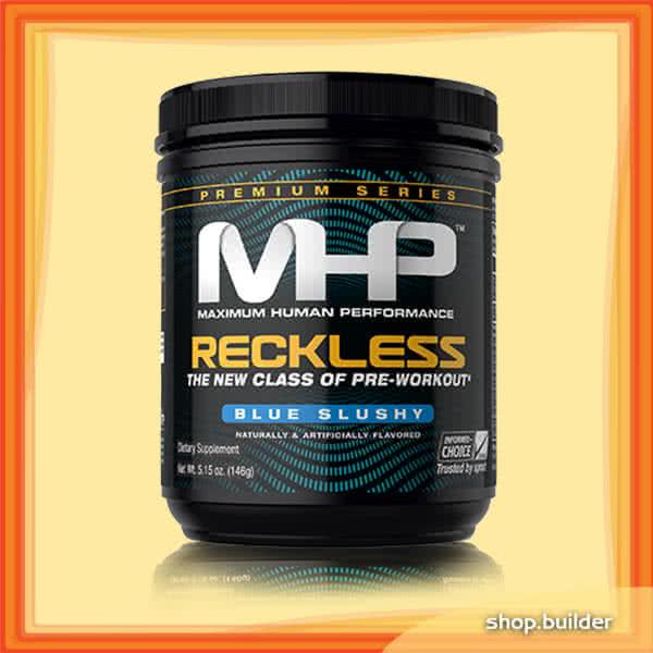 MHP Reckless 146 gr.