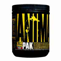 Animal Pak Animal Pak Powder (312-342 gr.)