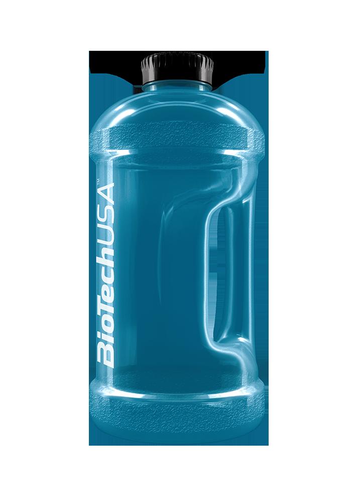 BioTech USA Gallon 2L