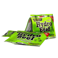 Amix Hydro Beef Protein (40 gr.)