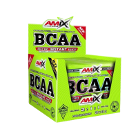 Amix BCAA Micro Instant Juice (10 gr.)